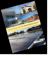 mbma-energy-design-guide.jpg