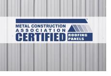 MCA-Certification-logo