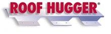 roof-hugger-logo.jpg