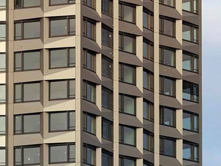 limmat-tower.jpg