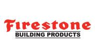 www.firestonebpco.com for building envelope solutions