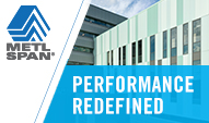 metlspan.com for insulated metal roof and wall systems