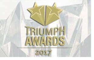 triumph-awards-2017-logo.jpg