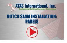ATAS-Dutch-Seam-videos