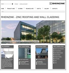 RHEINZINK-new-website
