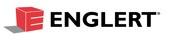 englert-logo.jpg