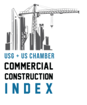 Commercial-Construction-Index