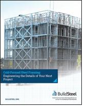 BuildSteel-publication