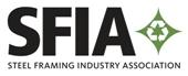SFIA logo