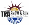 tra-snow-and-sun-logo.jpg