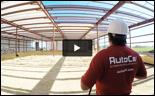 TDI-AutoCeil-Video-December-2017-newsletter