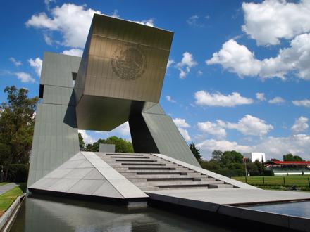 RHEINZINK-Great-Monument