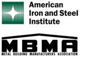 AISI-MBMA-logos