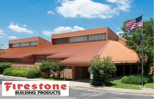firestone-featured-article.jpg