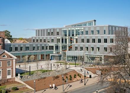 pulichino-tong-business-center.jpg