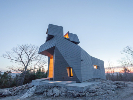 vmzinc-gemma-observatory