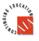 S-5-MBCI-Continuing-Education-logo