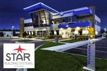 starbuildings.com for metal building systems