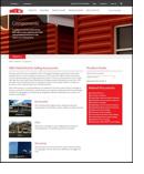 MBCI-Online-Catalog