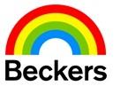 beckers-logo.jpg