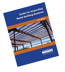 MBMA-Inspection-Guide