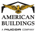 American-Buildings-logo