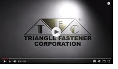 Triangle-Fastener-Video