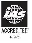 ias-ac472-logo.jpg