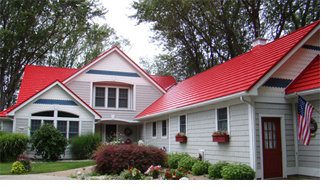 MRA-Red-Roof-newsletter