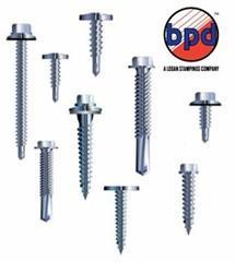 bpd-fasteners.jpg