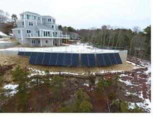 TRA-solar-awning