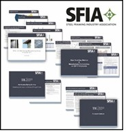 sfia-market-data-report.jpg