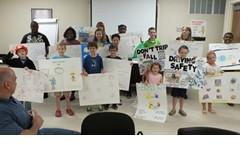 abc-safety-poster-contest.jpg