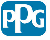 PPG-logo