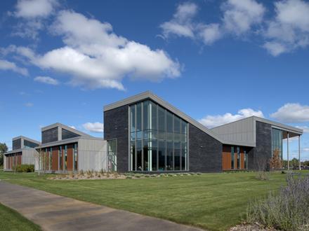 Dri-Design-Hennepin-Library