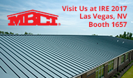 www.mbci.com for metal roofing