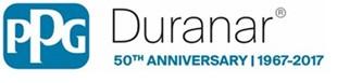 ppg-duranar-50th.jpg