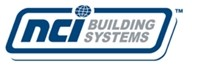 nci-building-systems-logo.jpg