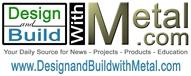 Click to visit DesignandBuildwithMetal.com