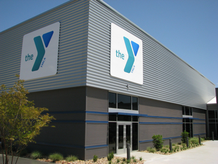McElroy-Pickens-County-YMCA