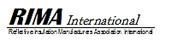 RIMA-I-logo