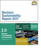 beckers-sustainability-report-2017.jpg