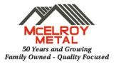 McElroy-logo