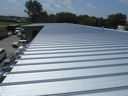 Roof-Hugger-Ivy-Tech