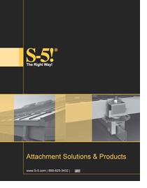 S-5-brochure