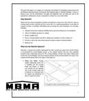 MBMA-White-Paper