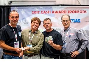 mca-roofing-championship-winners-2017.jpg