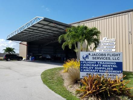 Schweiss-Airglades-hangar