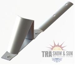 tra-snow-bracket-I-crest-apex.jpg