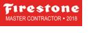 Firestone-Master-Contractor-logo-2